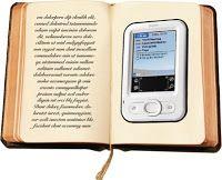 El Libro virtual