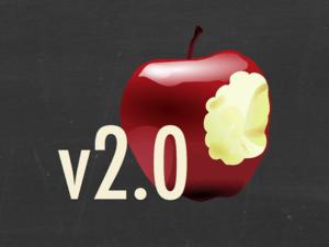 El iPad como mascota del profesor 2.0