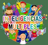 INTELIGENCIAS MÚLTIPLES –  ¿Qué es?