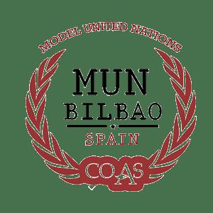 ALUMNOS DE COAS ORGANIZAN UN CONGRESO DE NACIONES UNIDAS (MUN)
