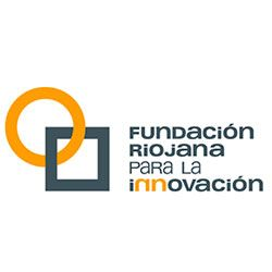 Alianza entre el Grupo Coas y la Fundación Riojana para la Innovación.