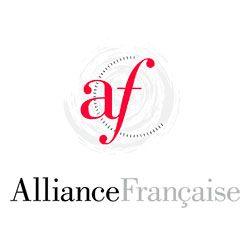 Entidad colaboradora del Grupo Coas, Alliance Francaise, promovemos el idioma francés.