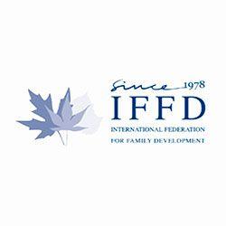 Entidad colaboradora del Grupo Coas, IFFD, apoyar a la familia a través de la formación.
