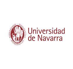 Alianza entre el Grupo Coas y la Universidad de Navarra.