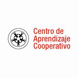 Alianza entre el Grupo Coas y el Centro de Aprendizaje Cooperativo.