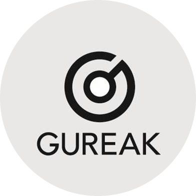 Entidad colaboradora del Grupo Coas, Gureak Inklusio Fundazioa, por la inserción laboral de personas en exclusión social.