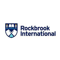 Entidad colaboradora del Grupo Coas, Rockbrook, Colegio Católico Irlandés.